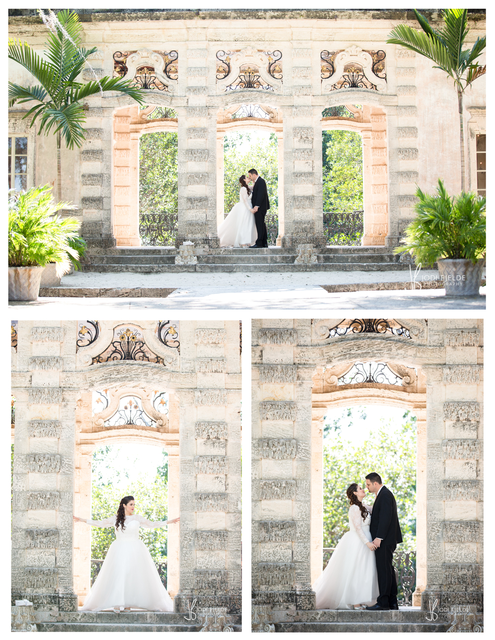 Vizcaya_Miami_Florida_Bridal_Wedding_Portraits_Jodi_Fjelde_Photography-6.jpg