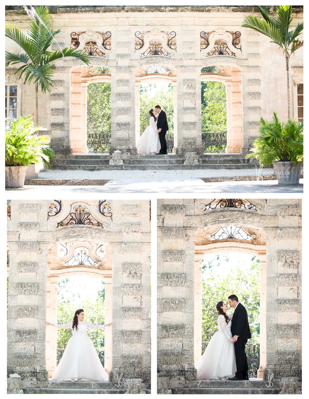 Vizcaya_Miami_Florida_Bridal_Wedding_Portraits_Jodi_Fjelde_Photography-6.jpg