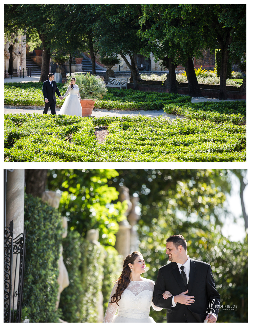 Vizcaya_Miami_Florida_Bridal_Wedding_Portraits_Jodi_Fjelde_Photography-8.jpg
