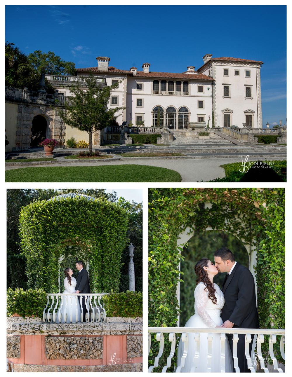 Vizcaya_Miami_Florida_Bridal_Wedding_Portraits_Jodi_Fjelde_Photography-10.jpg