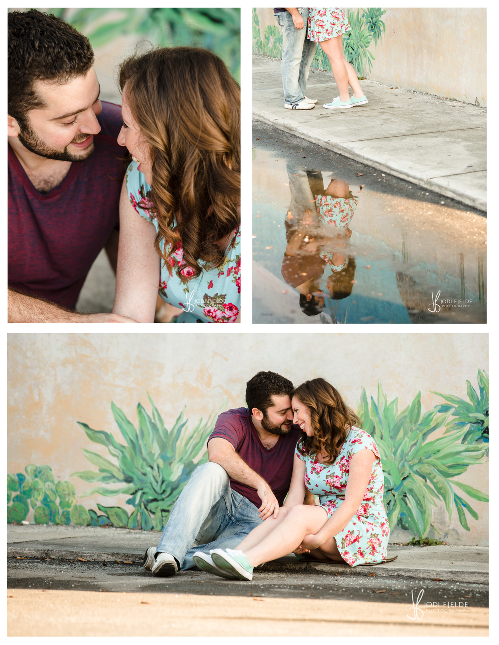 Dania_Beach_Engagement_Julia_Elias_Jodi_Fjelde_Photography-2.jpg