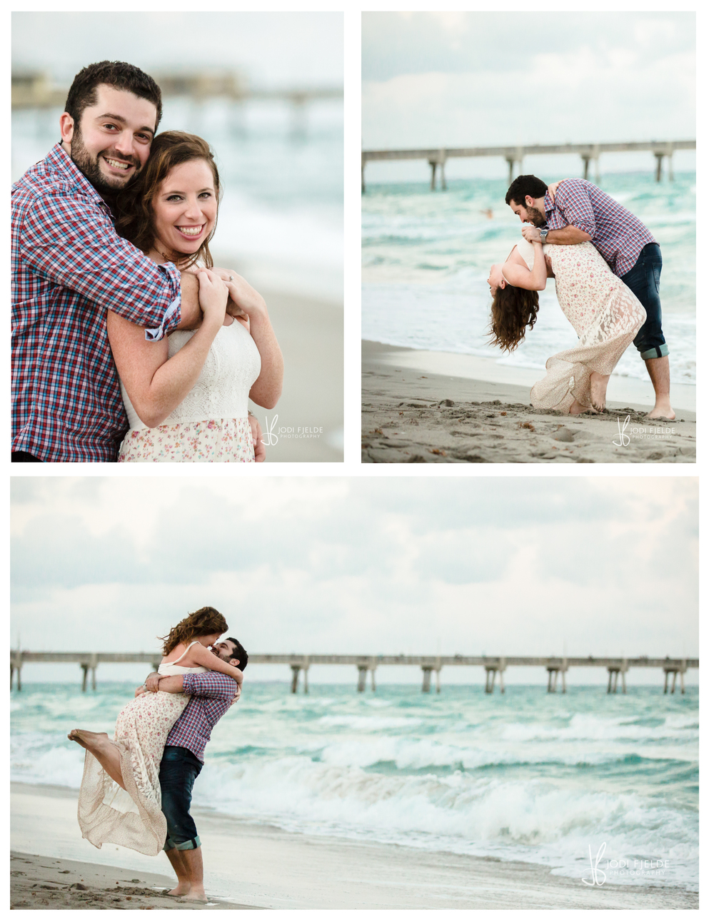 Dania_Beach_Engagement_Julia_Elias_Jodi_Fjelde_Photography-8.jpg