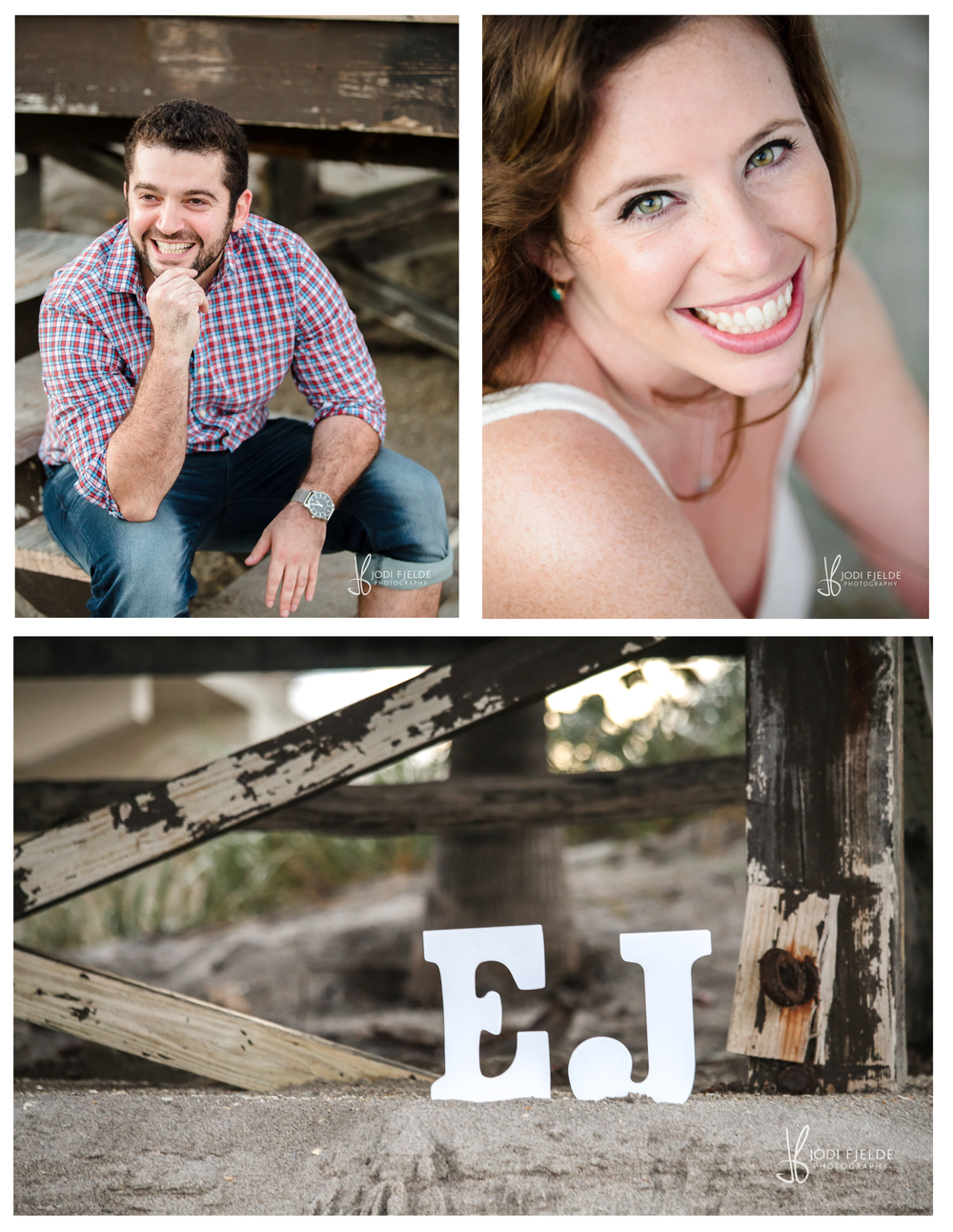 Dania_Beach_Engagement_Julia_Elias_Jodi_Fjelde_Photography-9.jpg