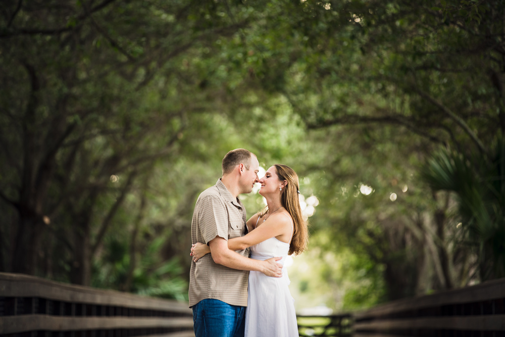 Trish and Pope E-session Boynton Bea-108.jpg