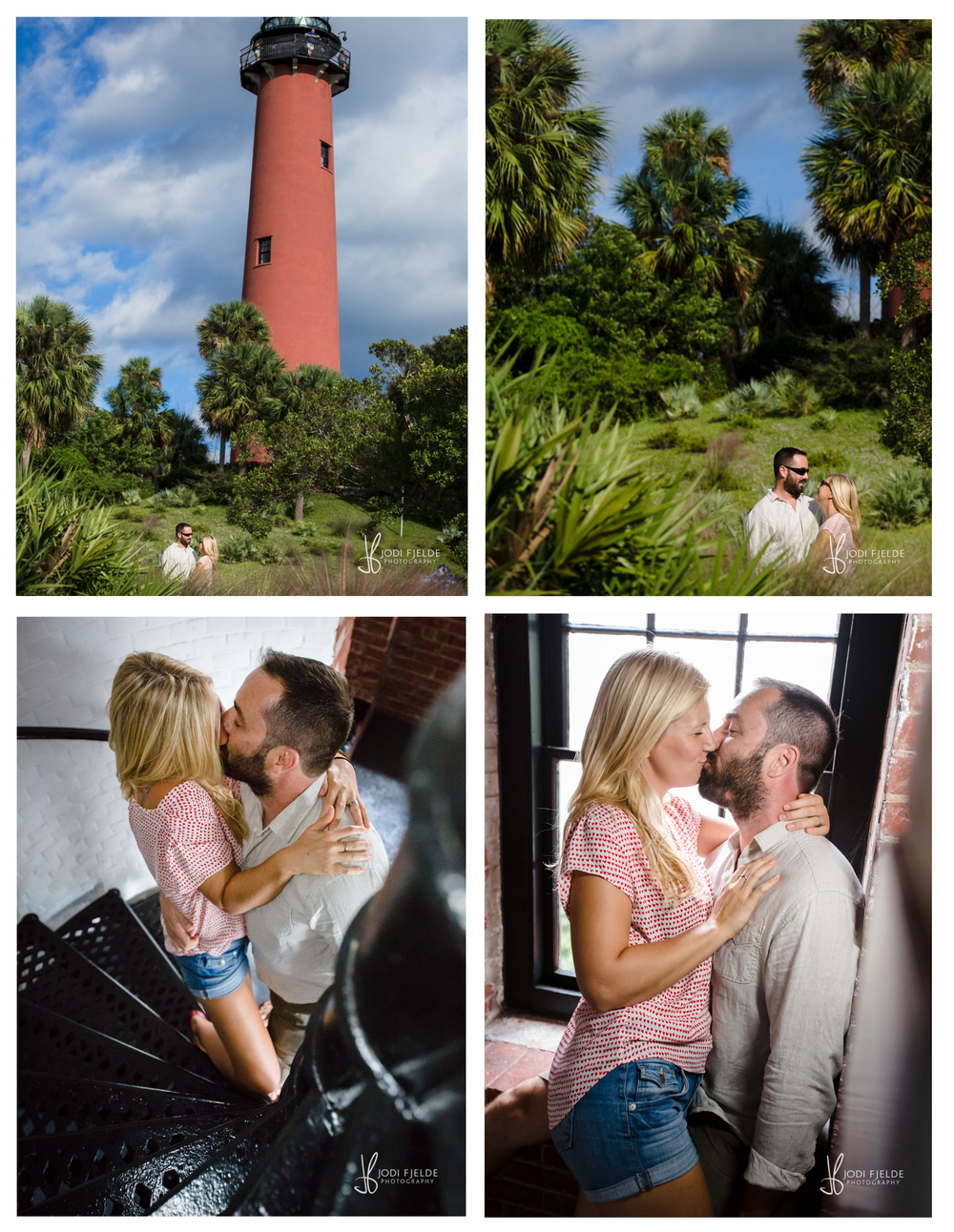 Riverbend-Park_Jupiter_lighthouse_engagement_photography_Michi_Dirk_Jodi_fjelde_Photography-5.jpg