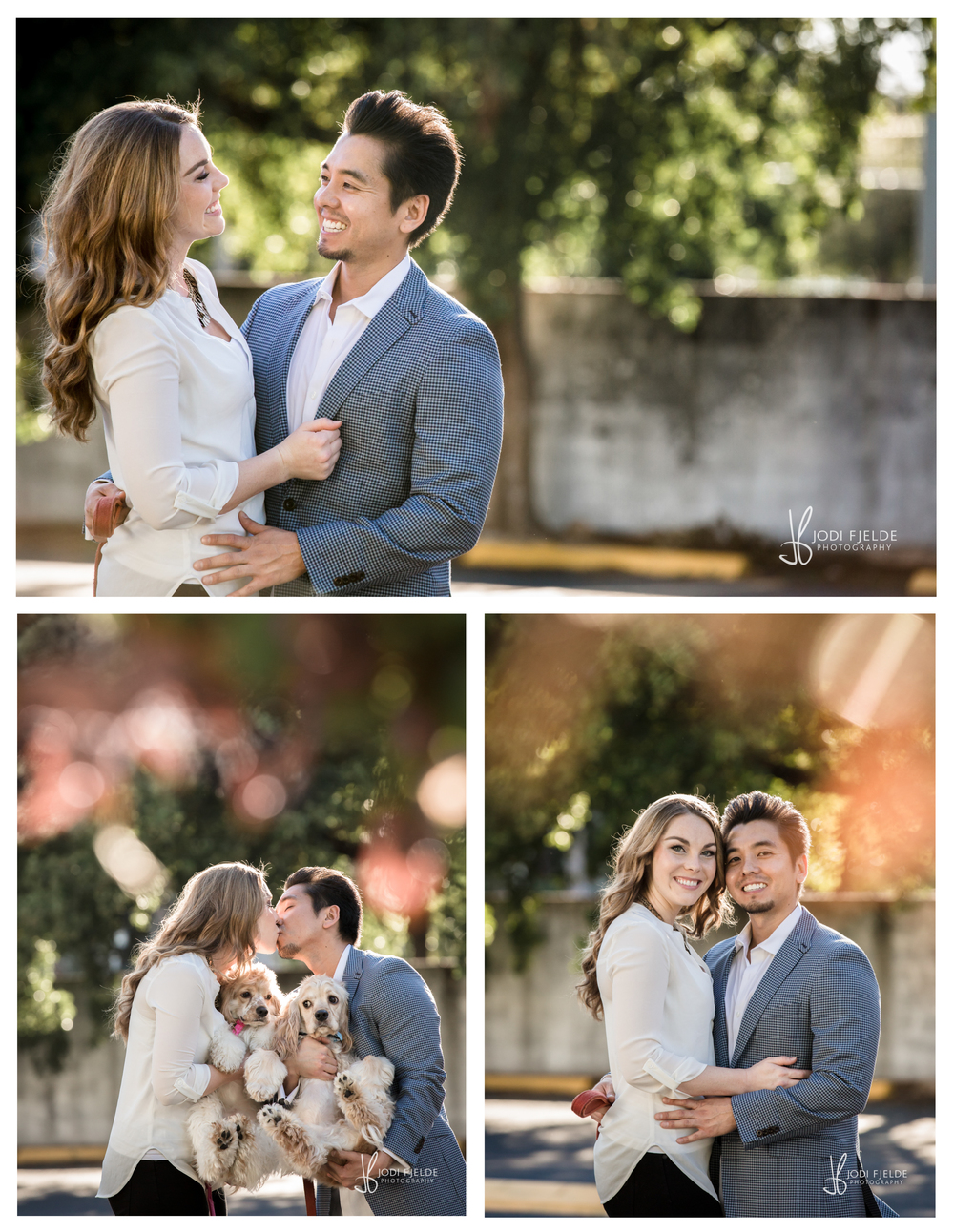 Fort_Lauderdale_engagement_session_Kelsey_Ken_Jodi_Fjelde_Photography__4.jpg