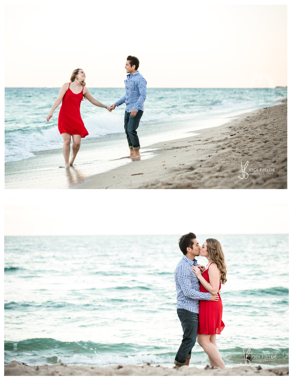 Fort_Lauderdale_engagement_session_Kelsey_Ken_Jodi_Fjelde_Photography_6.jpg