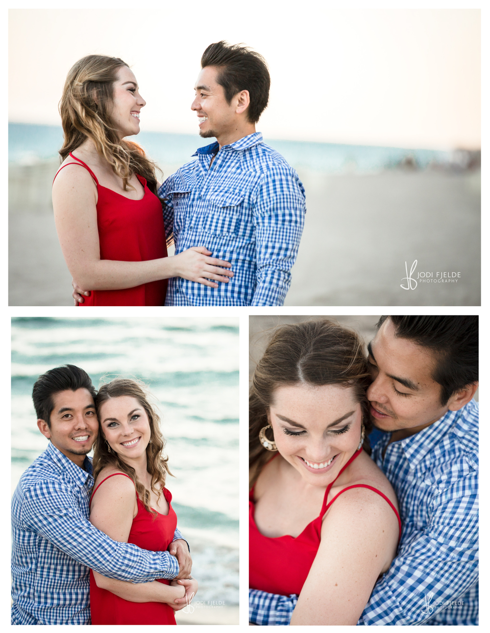 Fort_Lauderdale_engagement_session_Kelsey_Ken_Jodi_Fjelde_Photography_5.jpg