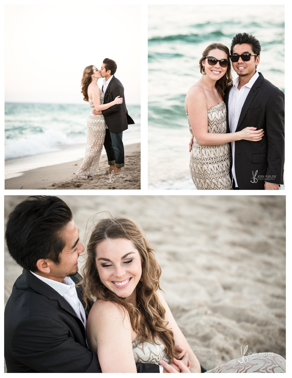 Fort_Lauderdale_engagement_session_Kelsey_Ken_Jodi_Fjelde_Photography_7.jpg