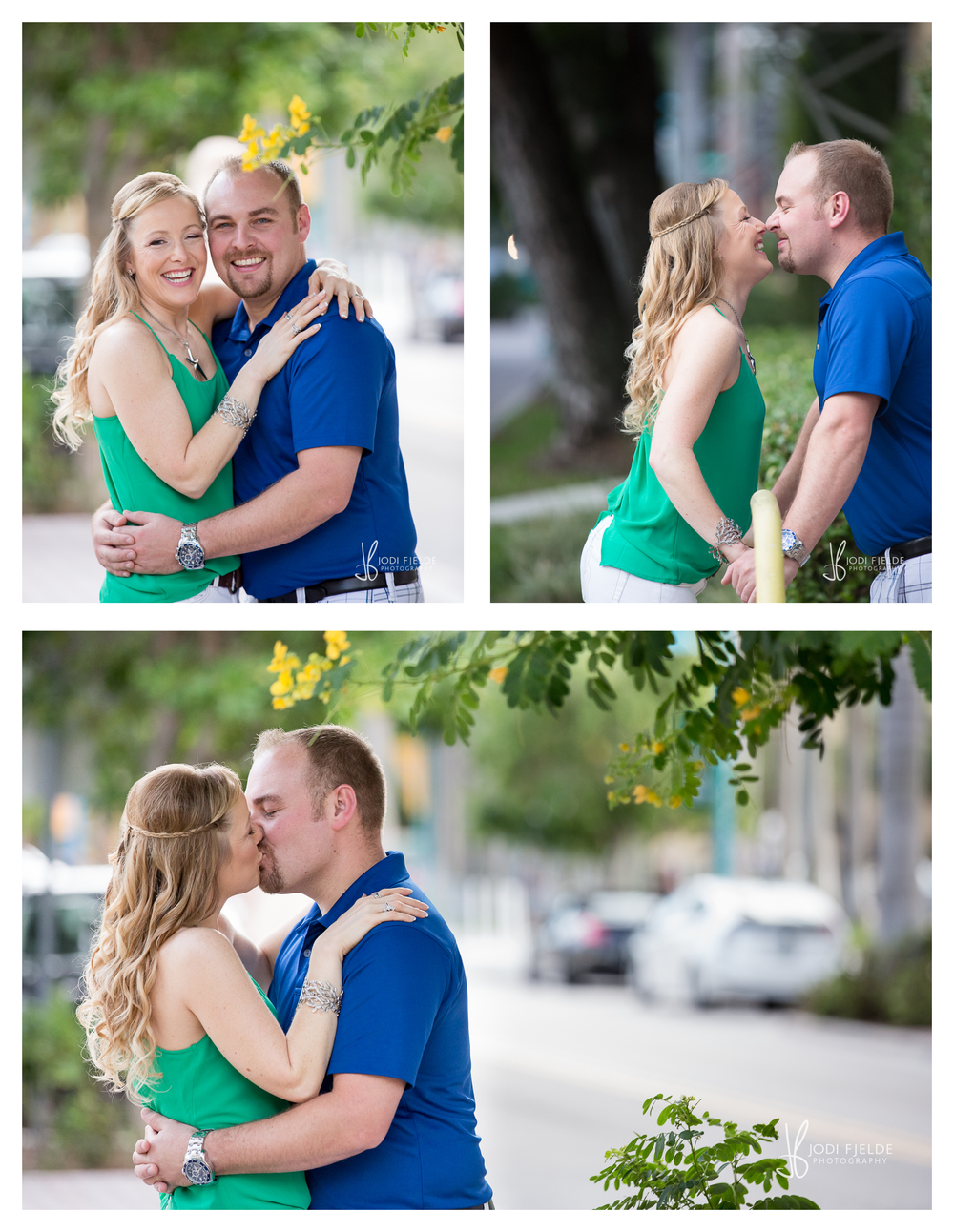 Delray Beach Engagement Photography Jenna & Bryan 4.jpg