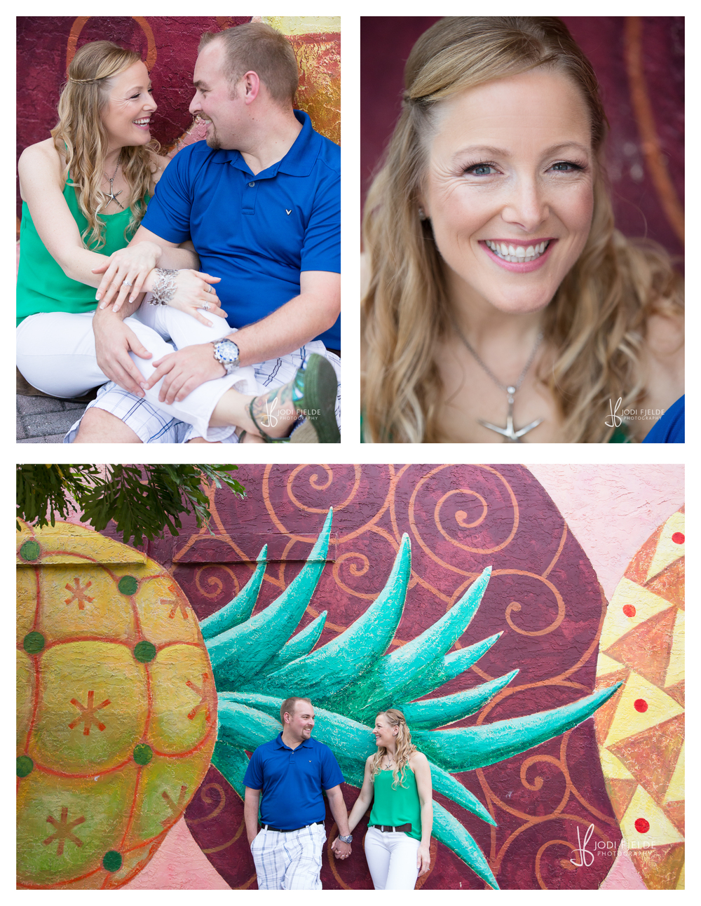 Delray Beach Engagement Photography Jenna & Bryan 5.jpg