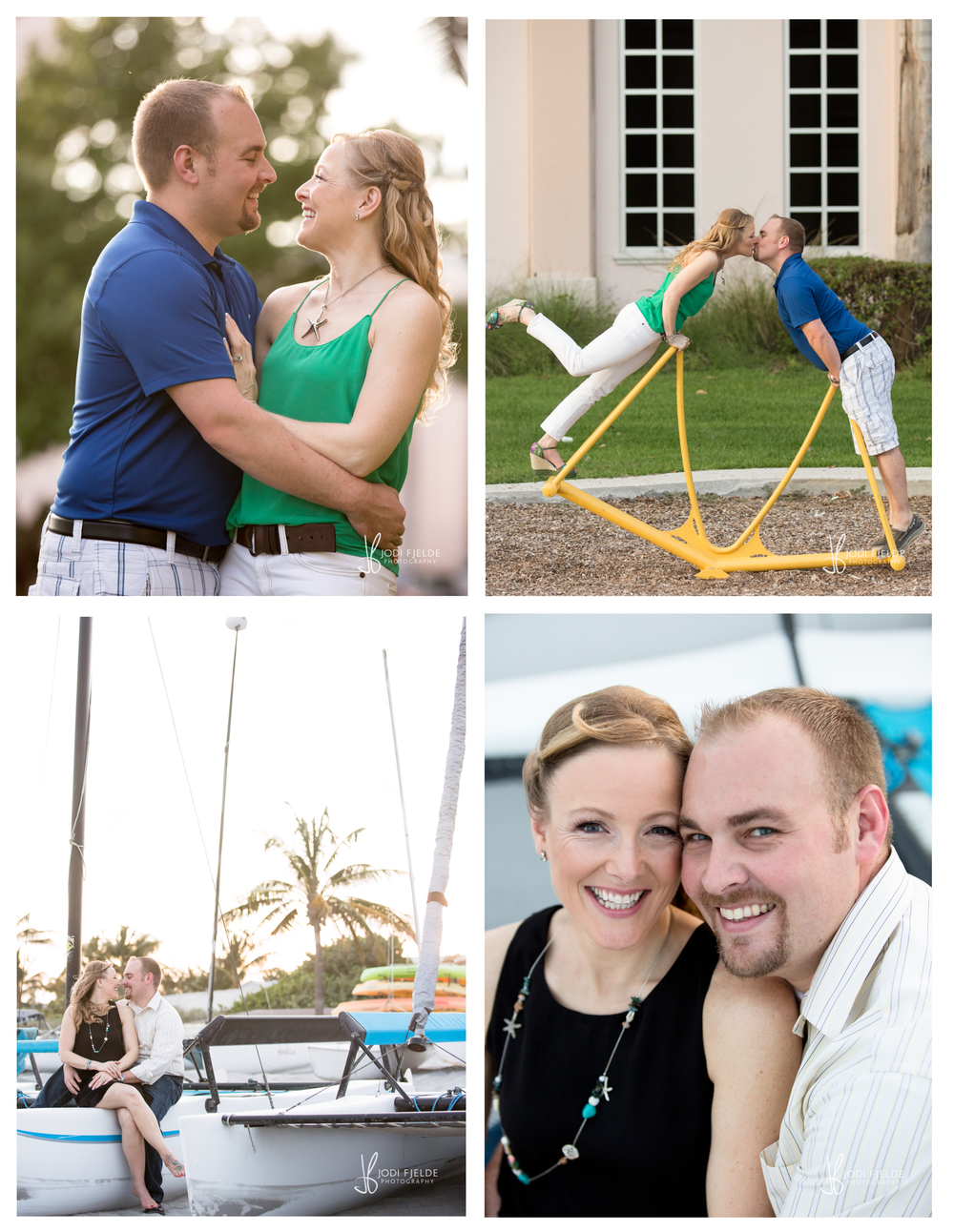 Delray Beach Engagement Photography Jenna & Bryan 7.jpg
