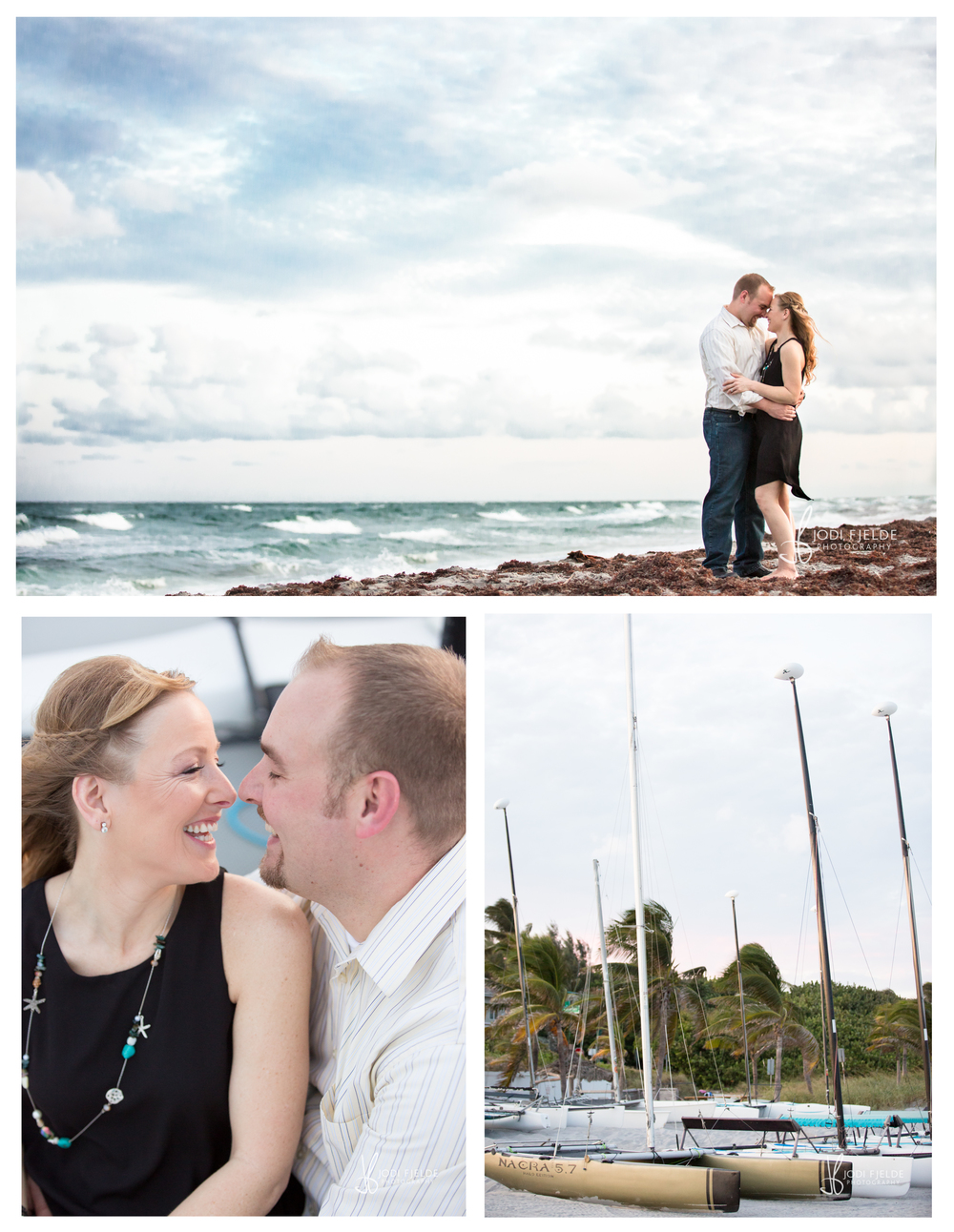 Delray Beach Engagement Photography Jenna & Bryan 8.jpg