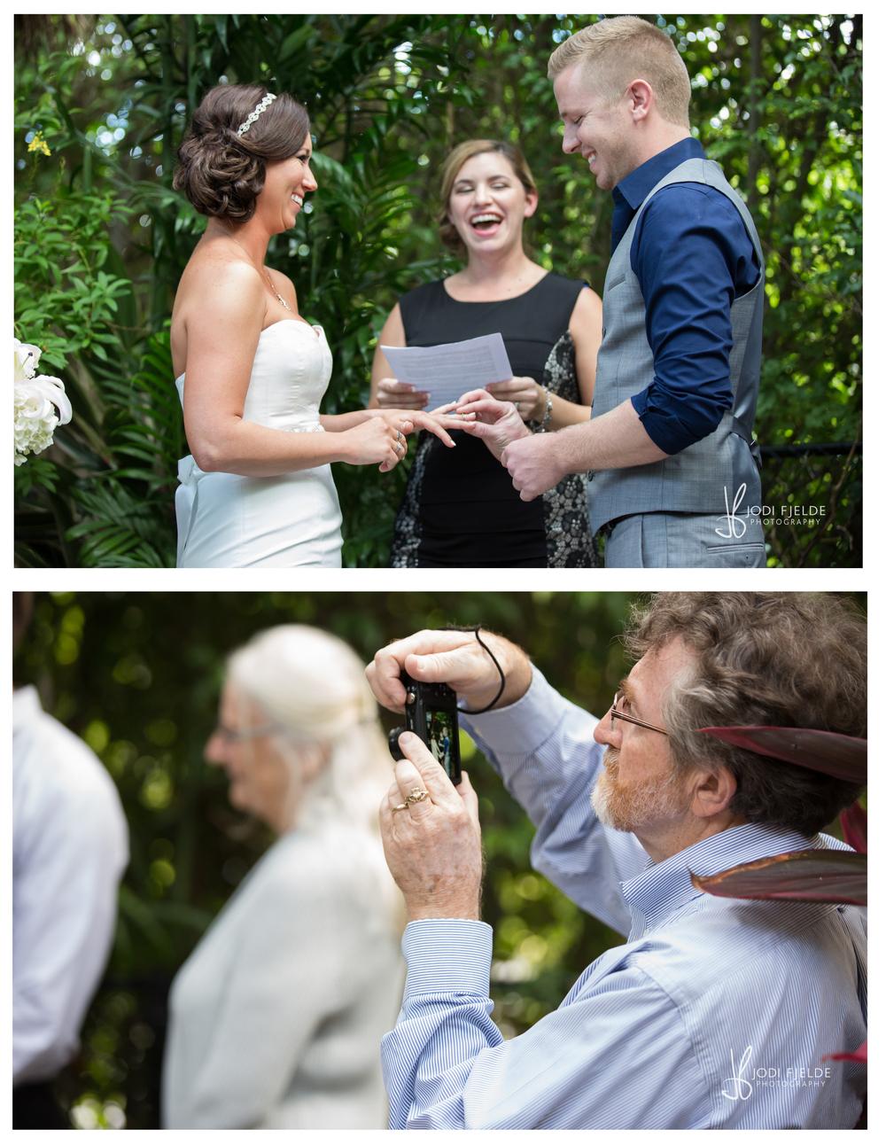 Cranes_Beach_House_Delray_Beach_wedding_carolyn_Dylan_married12.jpg