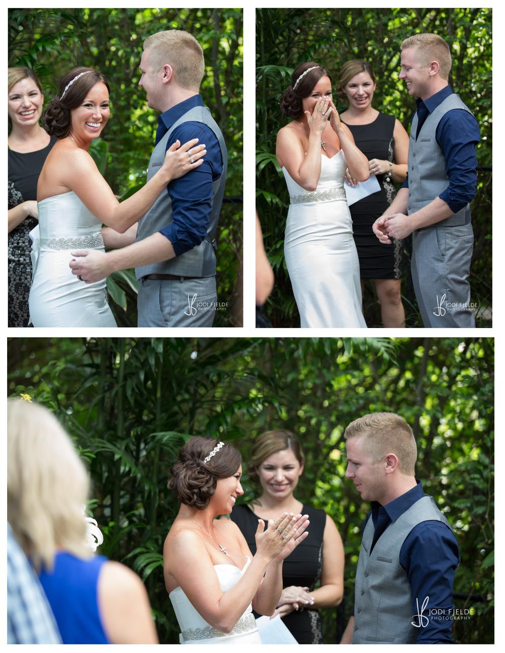 Cranes_Beach_House_Delray_Beach_wedding_carolyn_Dylan_married15.jpg