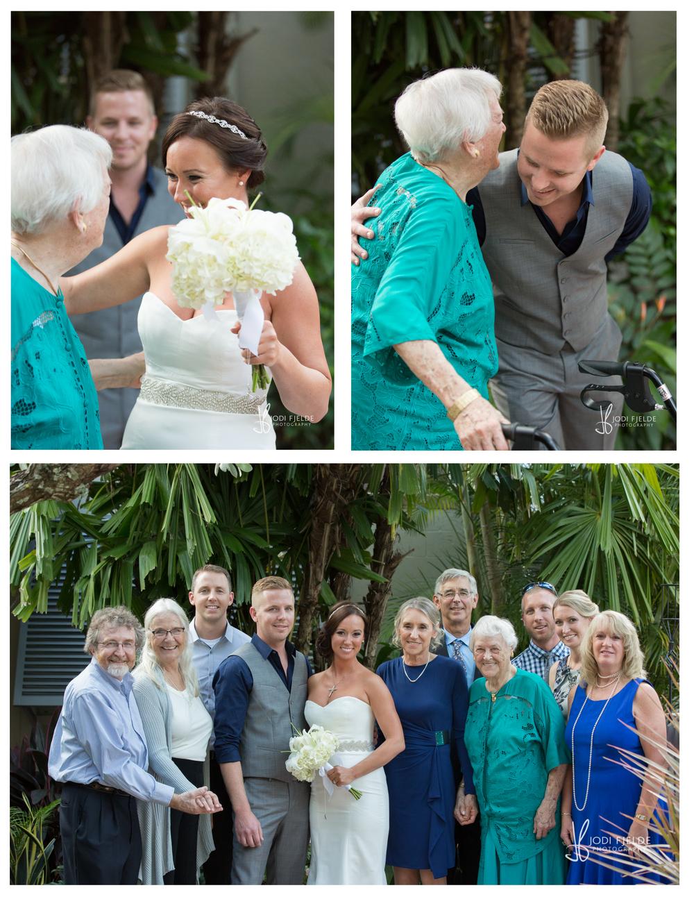Cranes_Beach_House_Delray_Beach_wedding_carolyn_Dylan_married16.jpg