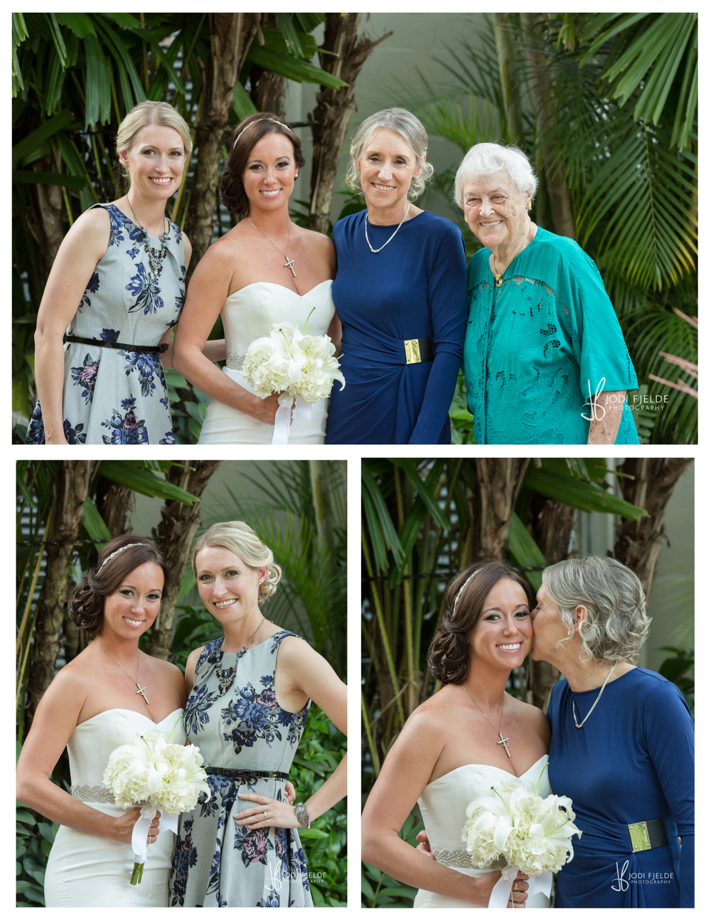 Cranes_Beach_House_Delray_Beach_wedding_carolyn_Dylan_married17.jpg