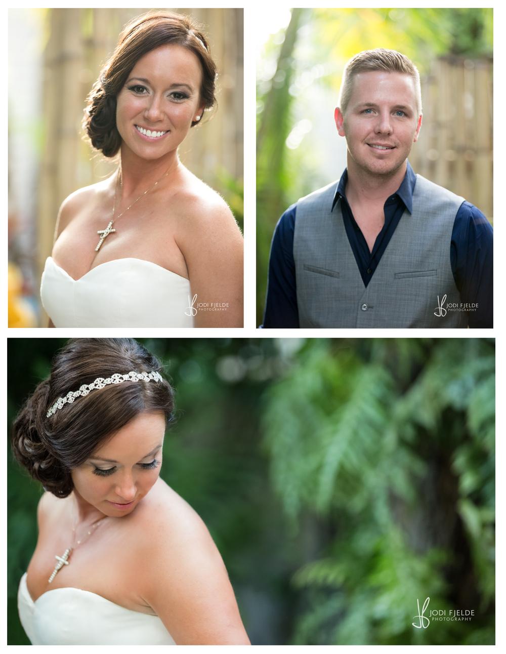 Cranes_Beach_House_Delray_Beach_wedding_carolyn_Dylan_married21.jpg