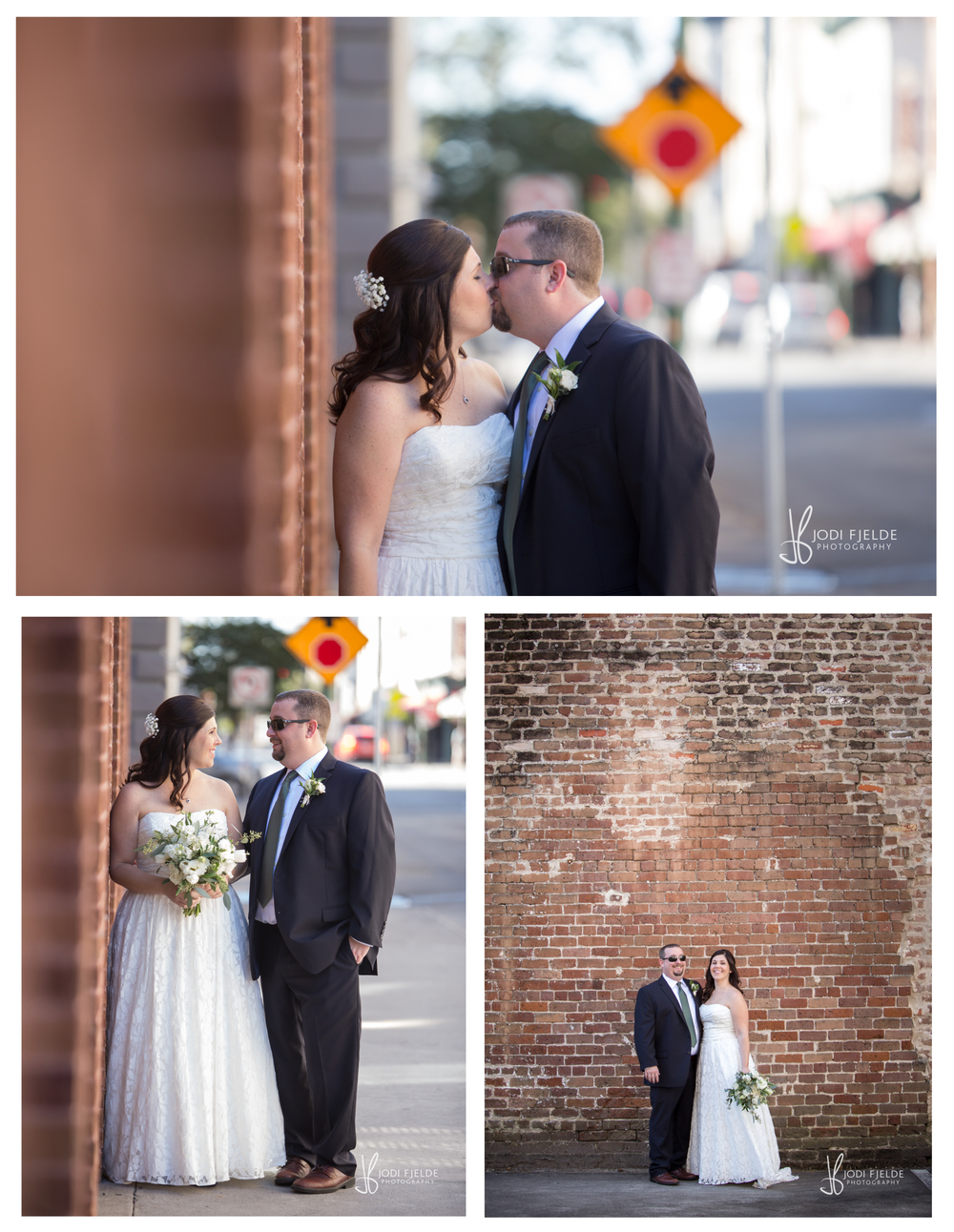 Historic_ Savannah_ Wedding_The _Olde_Pink_House_Wedding_Allison_Matt 11.jpg