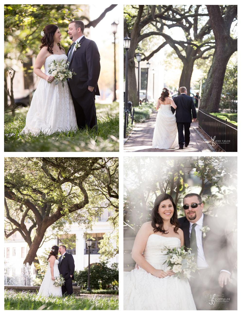 Historic_ Savannah_ Wedding_The _Olde_Pink_House_Wedding_Allison_Matt 10.jpg
