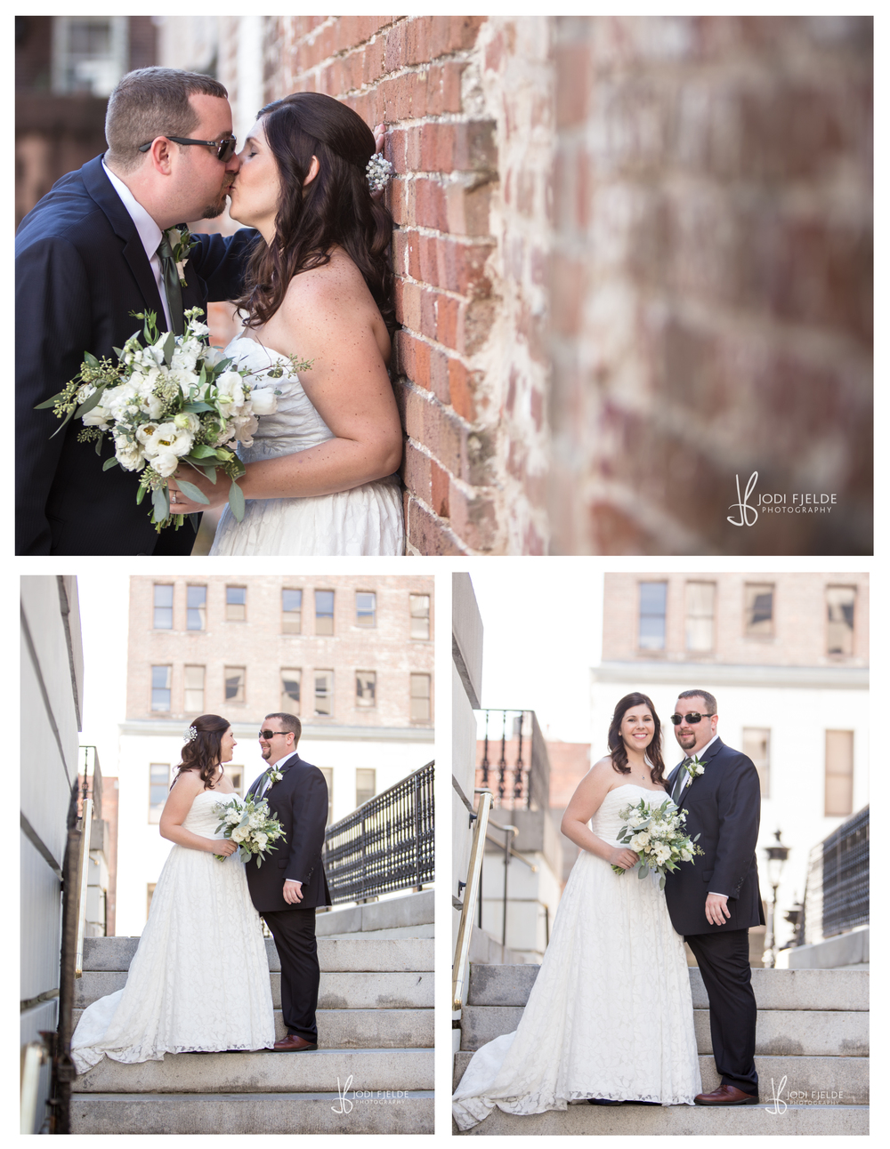 Historic_ Savannah_ Wedding_The _Olde_Pink_House_Wedding_Allison_Matt 13.jpg