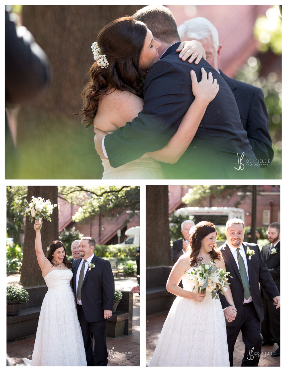 Historic_ Savannah_ Wedding_The _Olde_Pink_House_Wedding_Allison_Matt 18.jpg