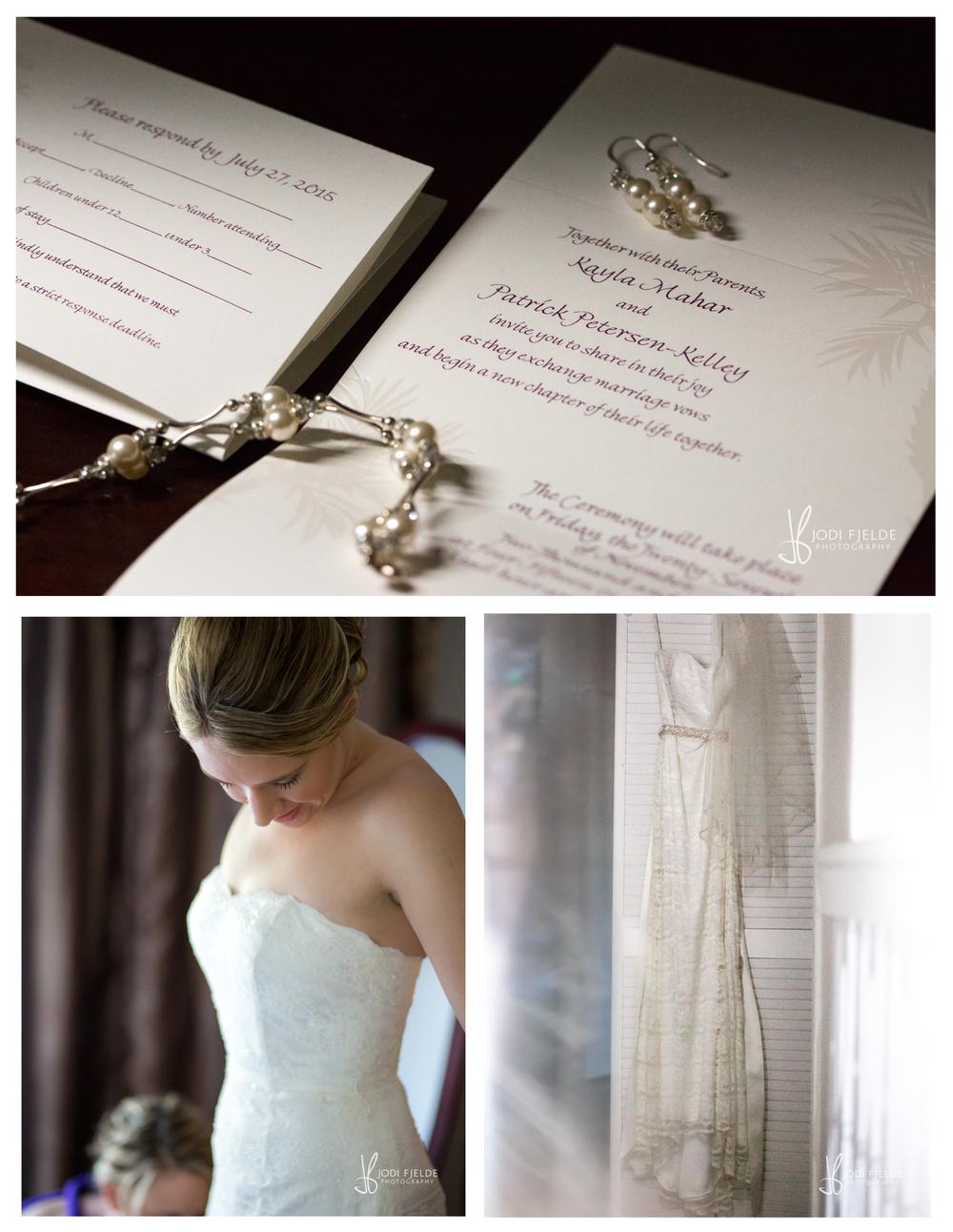 Cocconut_Cove_&_ Marina_ wedding_Kayla_and_Patrick 2.jpg