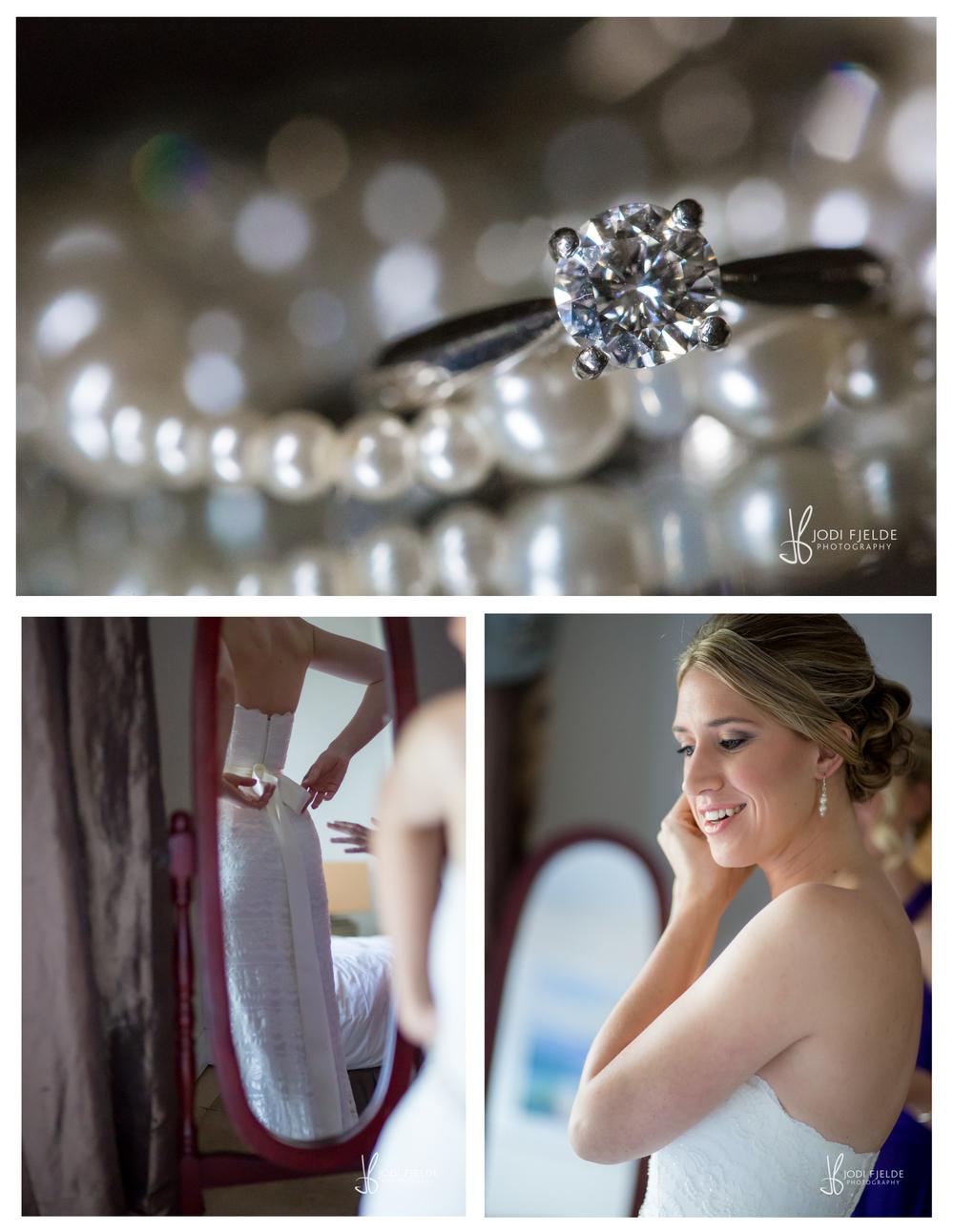Cocconut_Cove_&_ Marina_ wedding_Kayla_and_Patrick 5.jpg