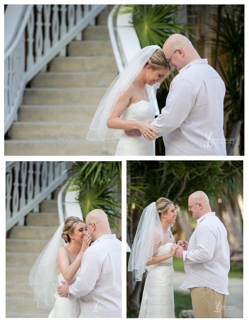 Cocconut_Cove_&_ Marina_ wedding_Kayla_and_Patrick 7.jpg