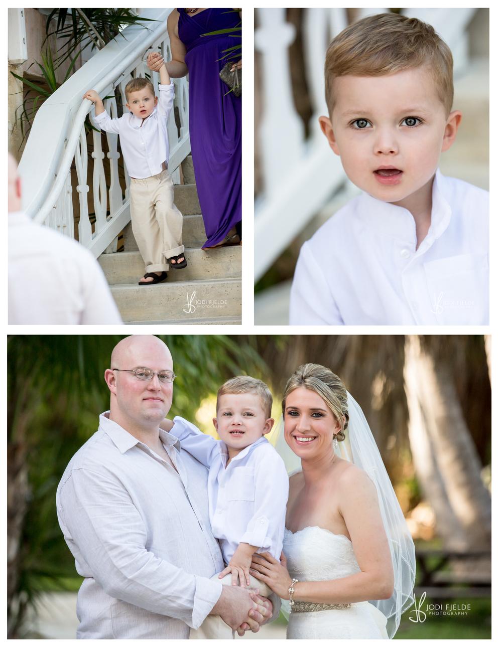 Cocconut_Cove_&_ Marina_ wedding_Kayla_and_Patrick 8.jpg