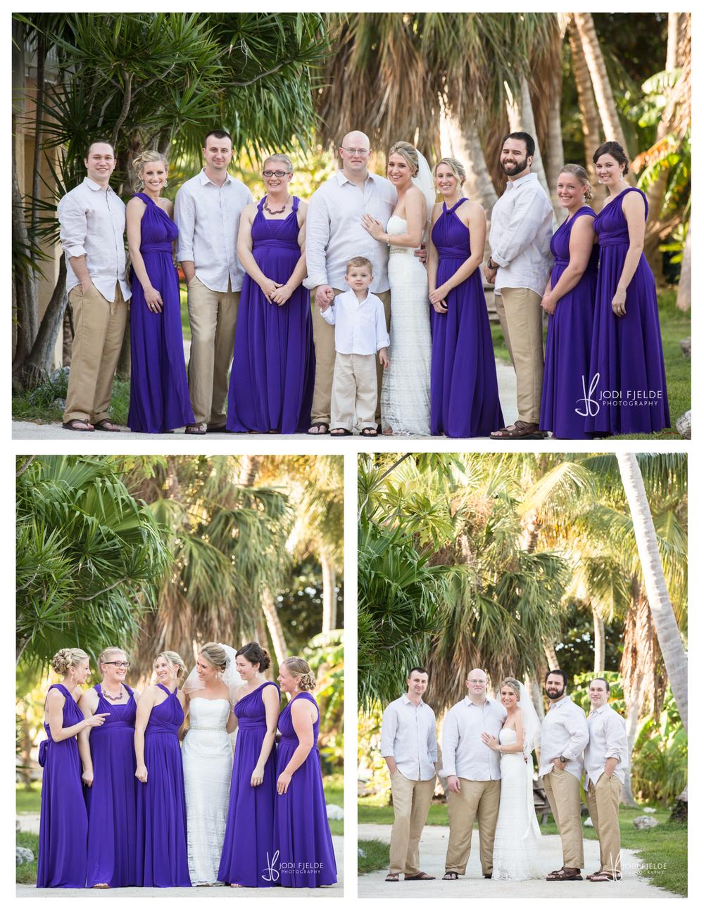 Cocconut_Cove_&_ Marina_ wedding_Kayla_and_Patrick 9.jpg