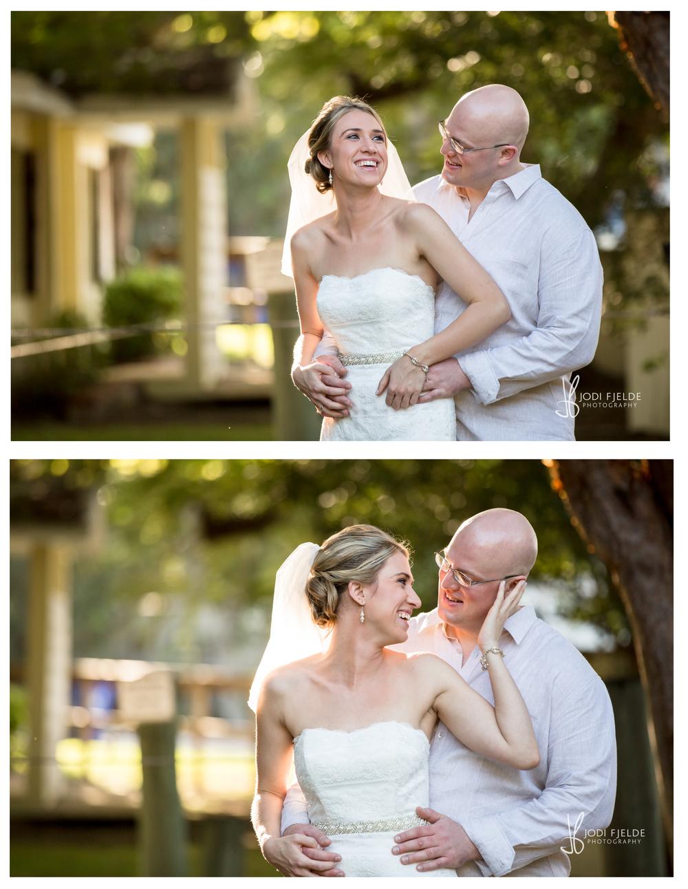 Cocconut_Cove_&_ Marina_ wedding_Kayla_and_Patrick 10.jpg