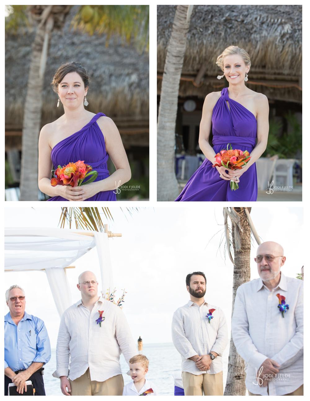 Cocconut_Cove_&_ Marina_ wedding_Kayla_and_Patrick 15.jpg