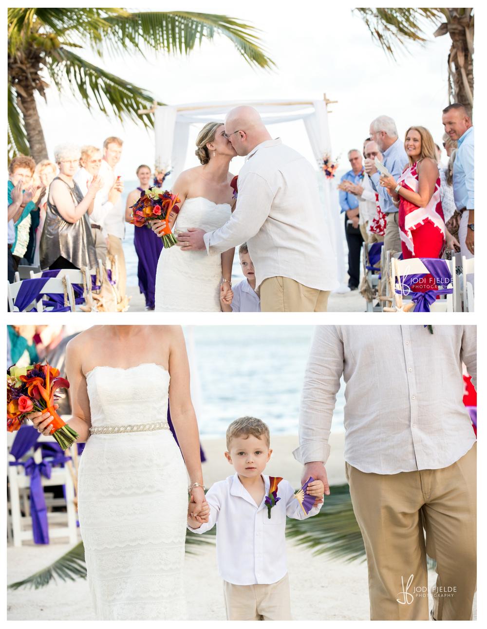 Cocconut_Cove_&_ Marina_ wedding_Kayla_and_Patrick 24.jpg