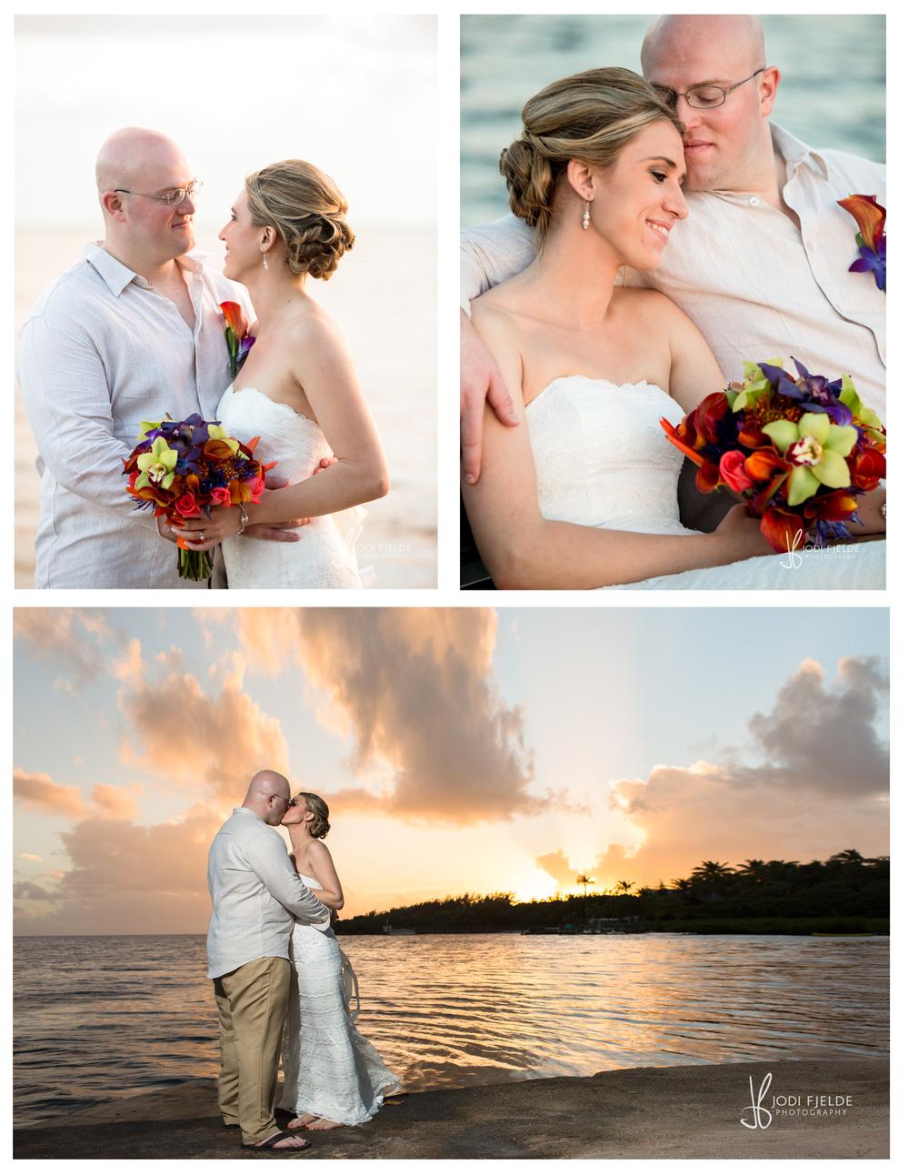Cocconut_Cove_&_ Marina_ wedding_Kayla_and_Patrick 25.jpg