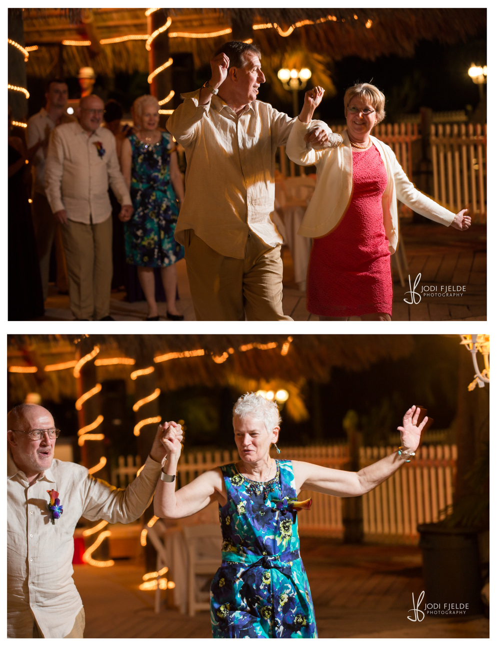 Cocconut_Cove_&_ Marina_ wedding_Kayla_and_Patrick 28.jpg