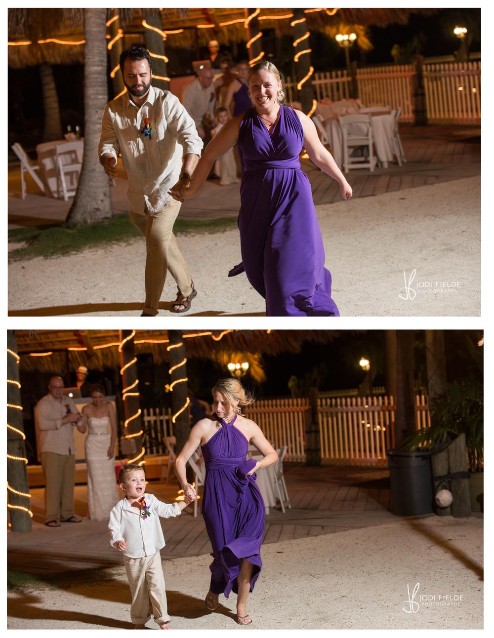 Cocconut_Cove_&_ Marina_ wedding_Kayla_and_Patrick 30.jpg