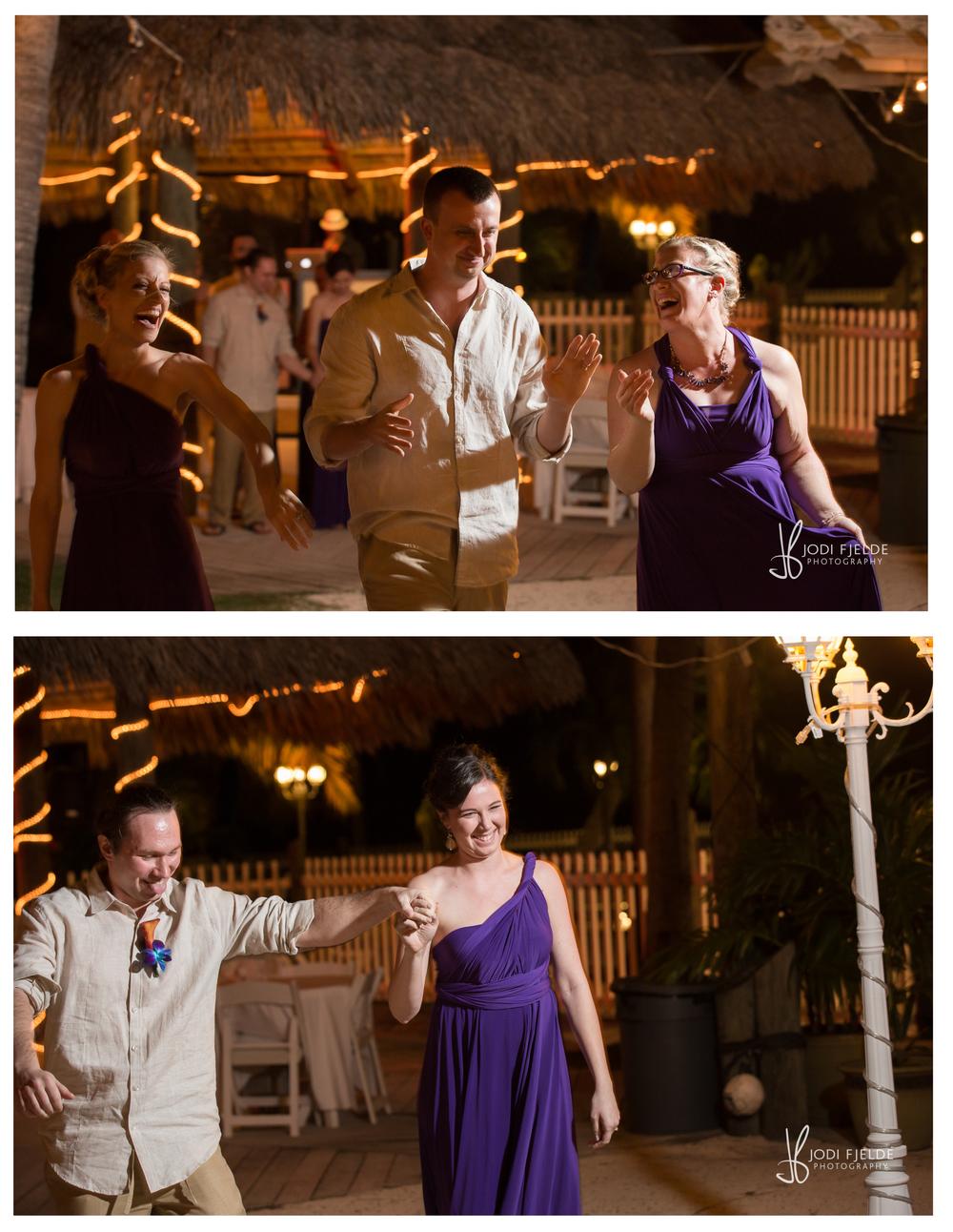 Cocconut_Cove_&_ Marina_ wedding_Kayla_and_Patrick 29.jpg