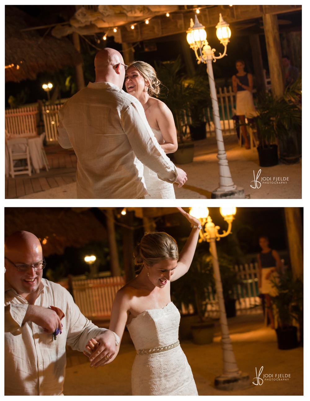Cocconut_Cove_&_ Marina_ wedding_Kayla_and_Patrick 31.jpg