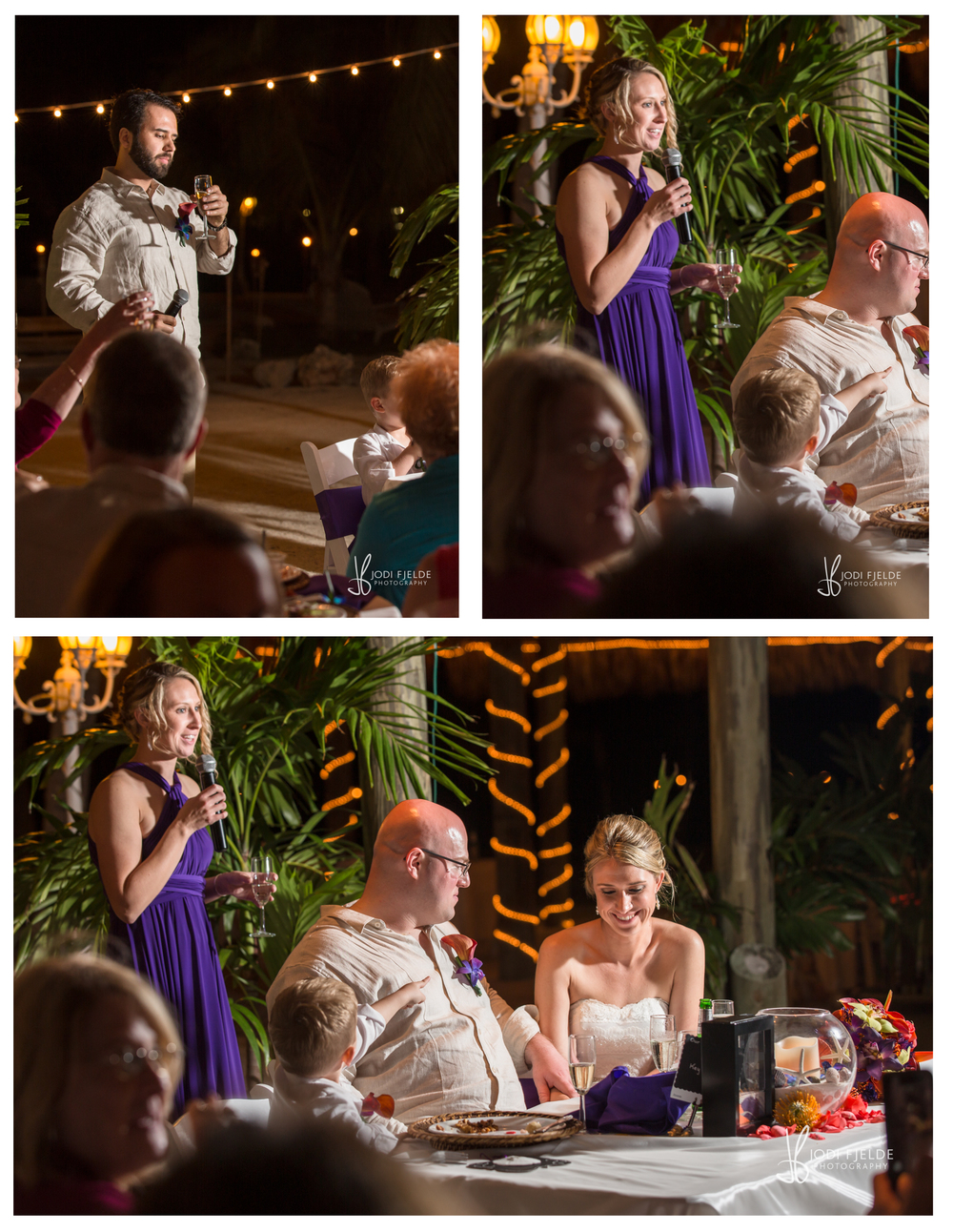 Cocconut_Cove_&_ Marina_ wedding_Kayla_and_Patrick 32.jpg