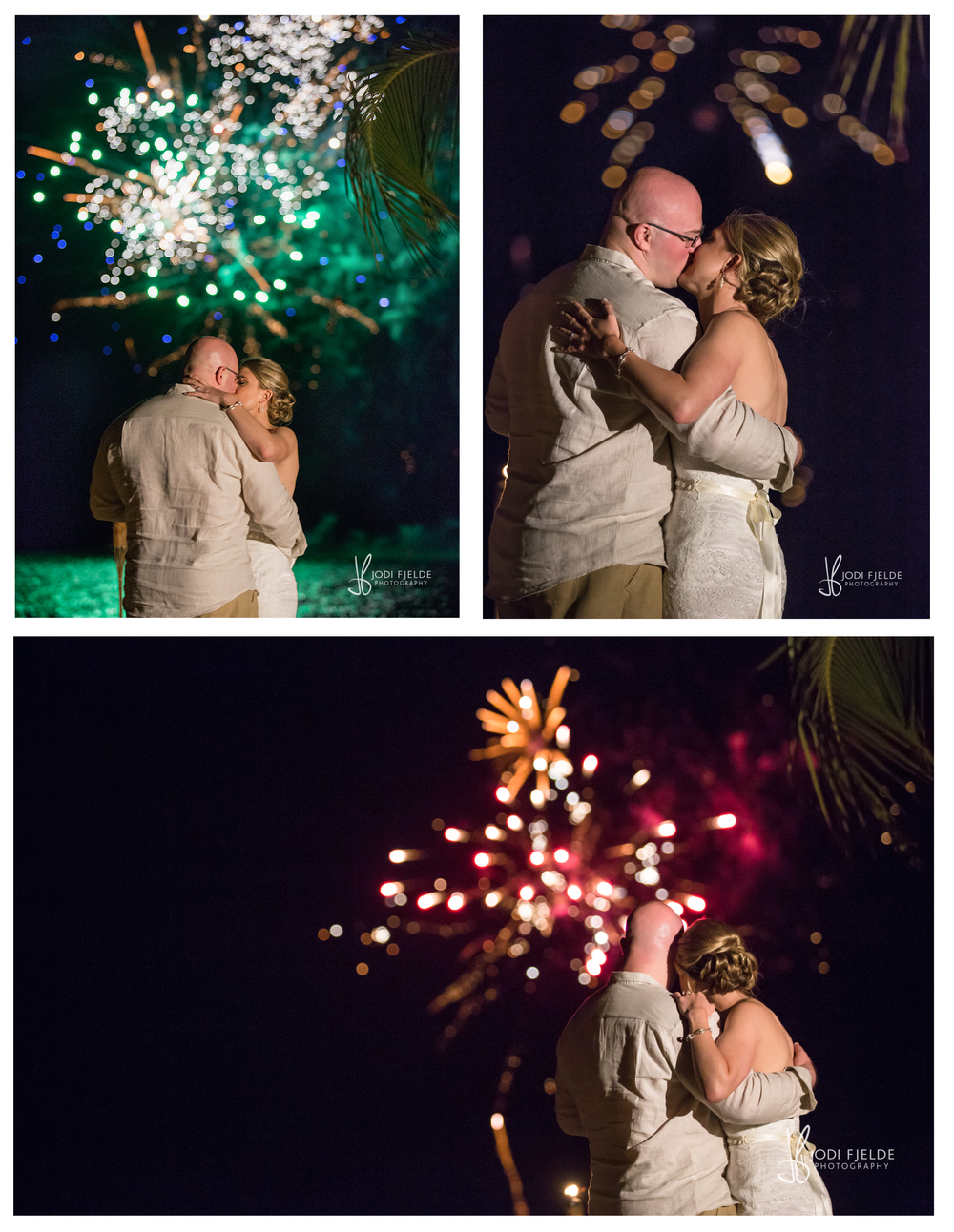 Cocconut_Cove_&_ Marina_ wedding_Kayla_and_Patrick 33.jpg