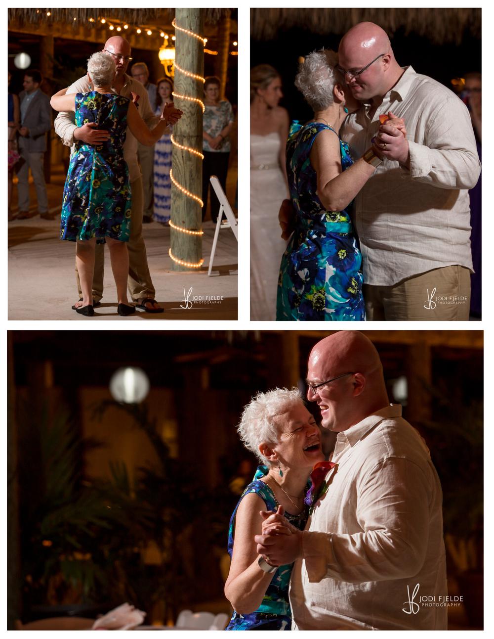 Cocconut_Cove_&_ Marina_ wedding_Kayla_and_Patrick 35.jpg
