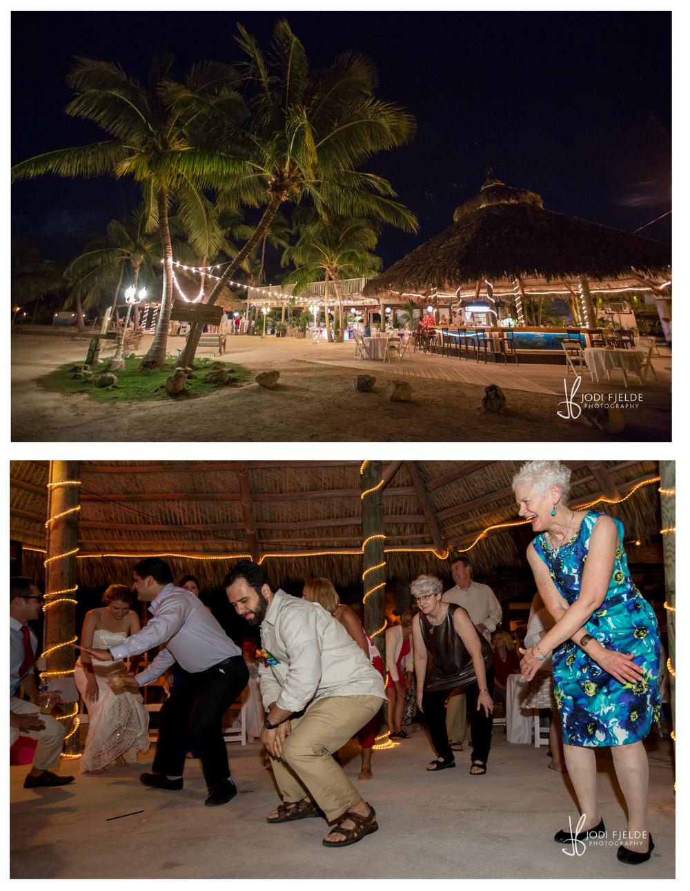 Cocconut_Cove_&_ Marina_ wedding_Kayla_and_Patrick 37.jpg