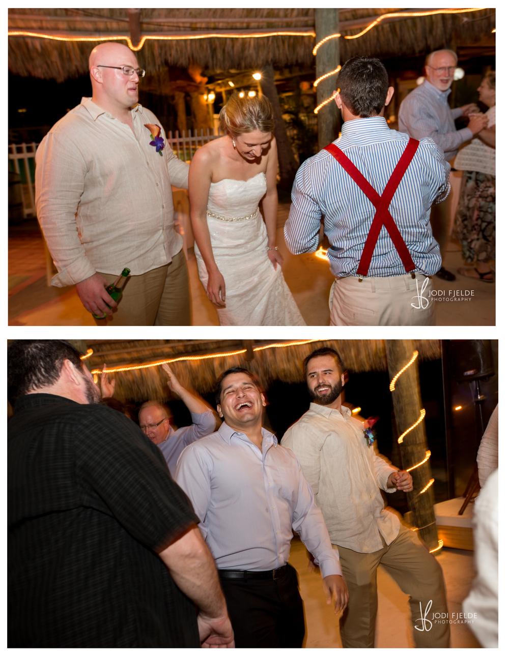 Cocconut_Cove_&_ Marina_ wedding_Kayla_and_Patrick 36.jpg
