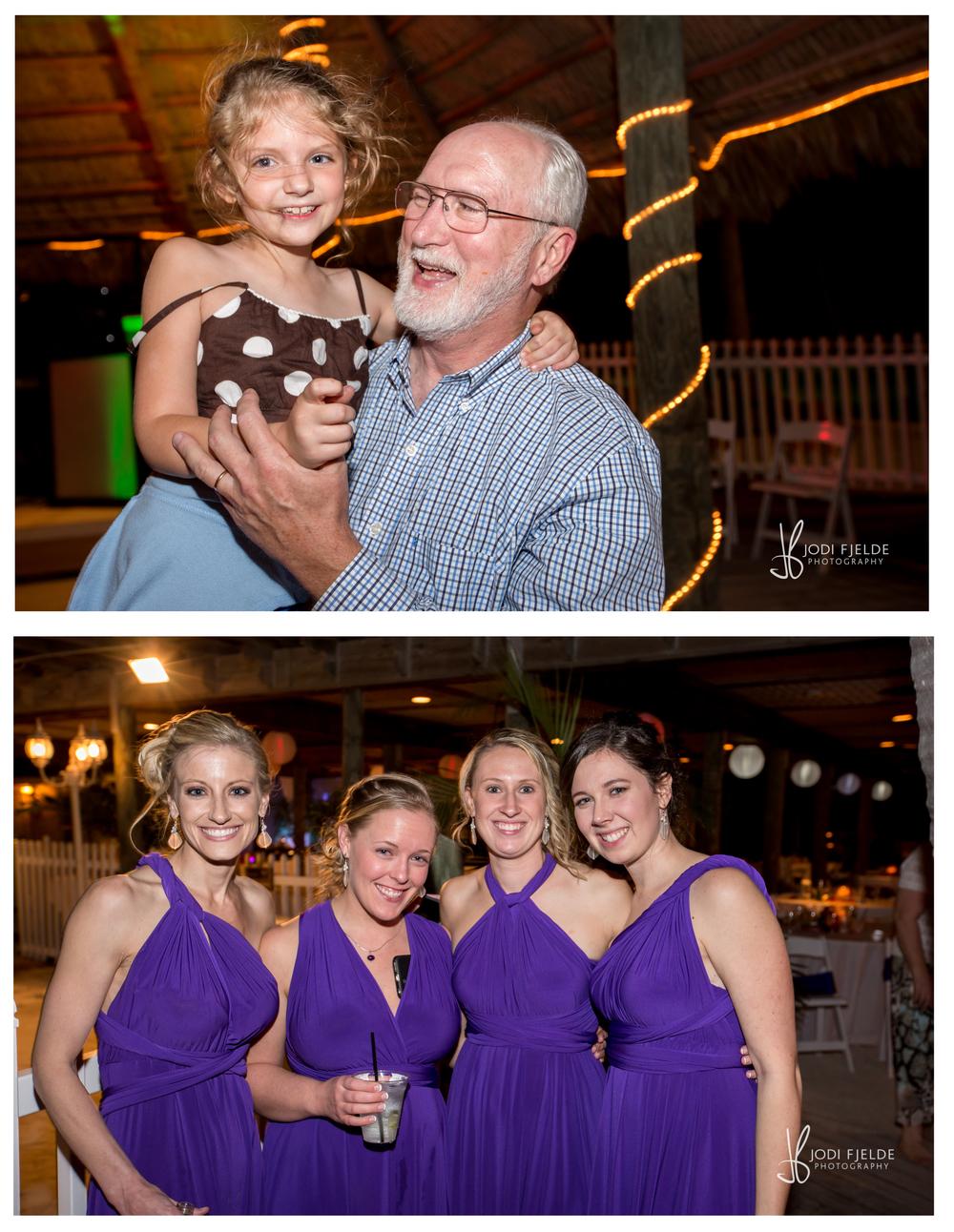 Cocconut_Cove_&_ Marina_ wedding_Kayla_and_Patrick 38.jpg
