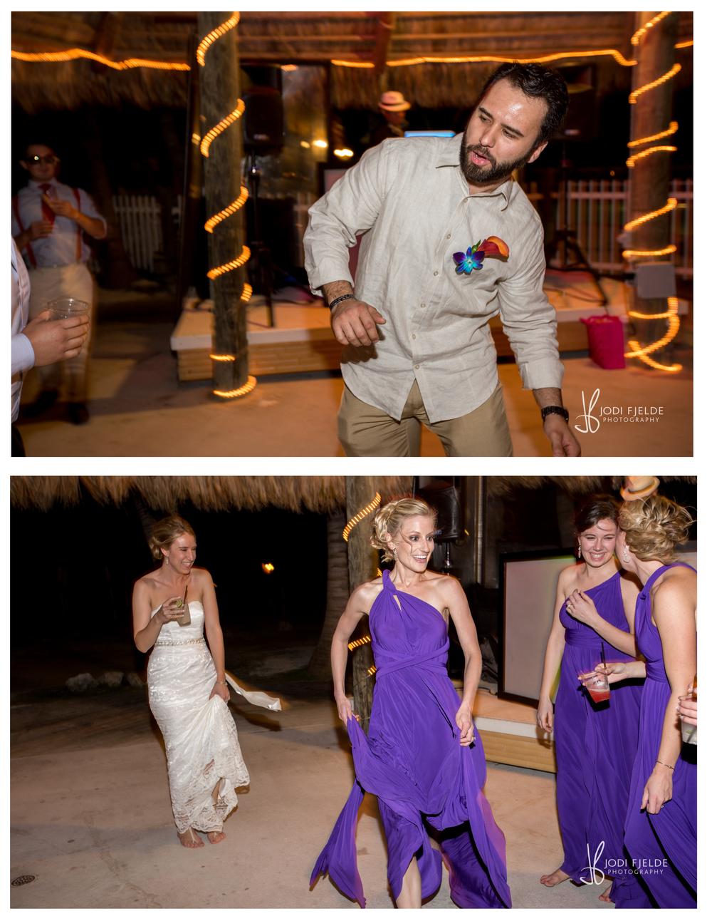 Cocconut_Cove_&_ Marina_ wedding_Kayla_and_Patrick 39.jpg