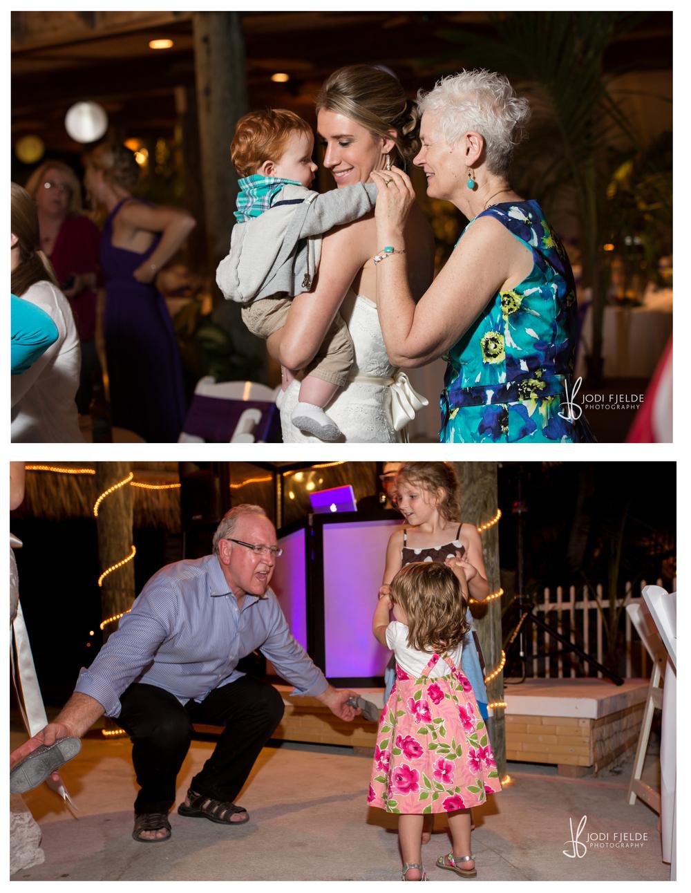 Cocconut_Cove_&_ Marina_ wedding_Kayla_and_Patrick 41.jpg
