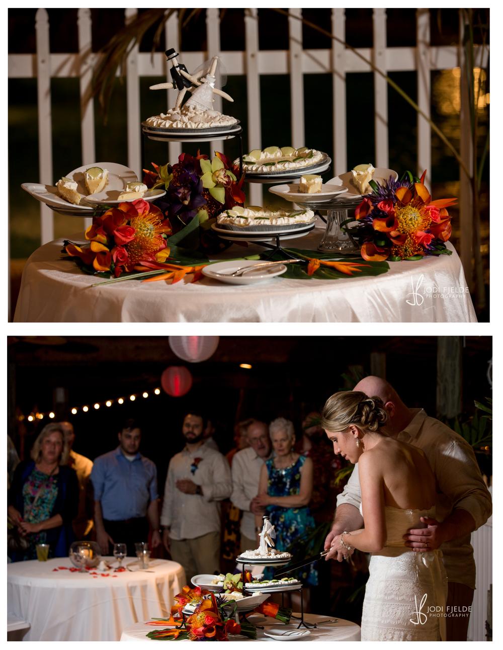 Cocconut_Cove_&_ Marina_ wedding_Kayla_and_Patrick 42.jpg