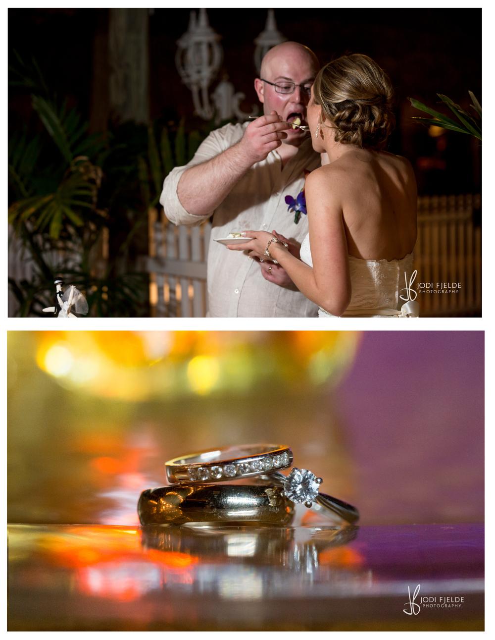Cocconut_Cove_&_ Marina_ wedding_Kayla_and_Patrick 43.jpg
