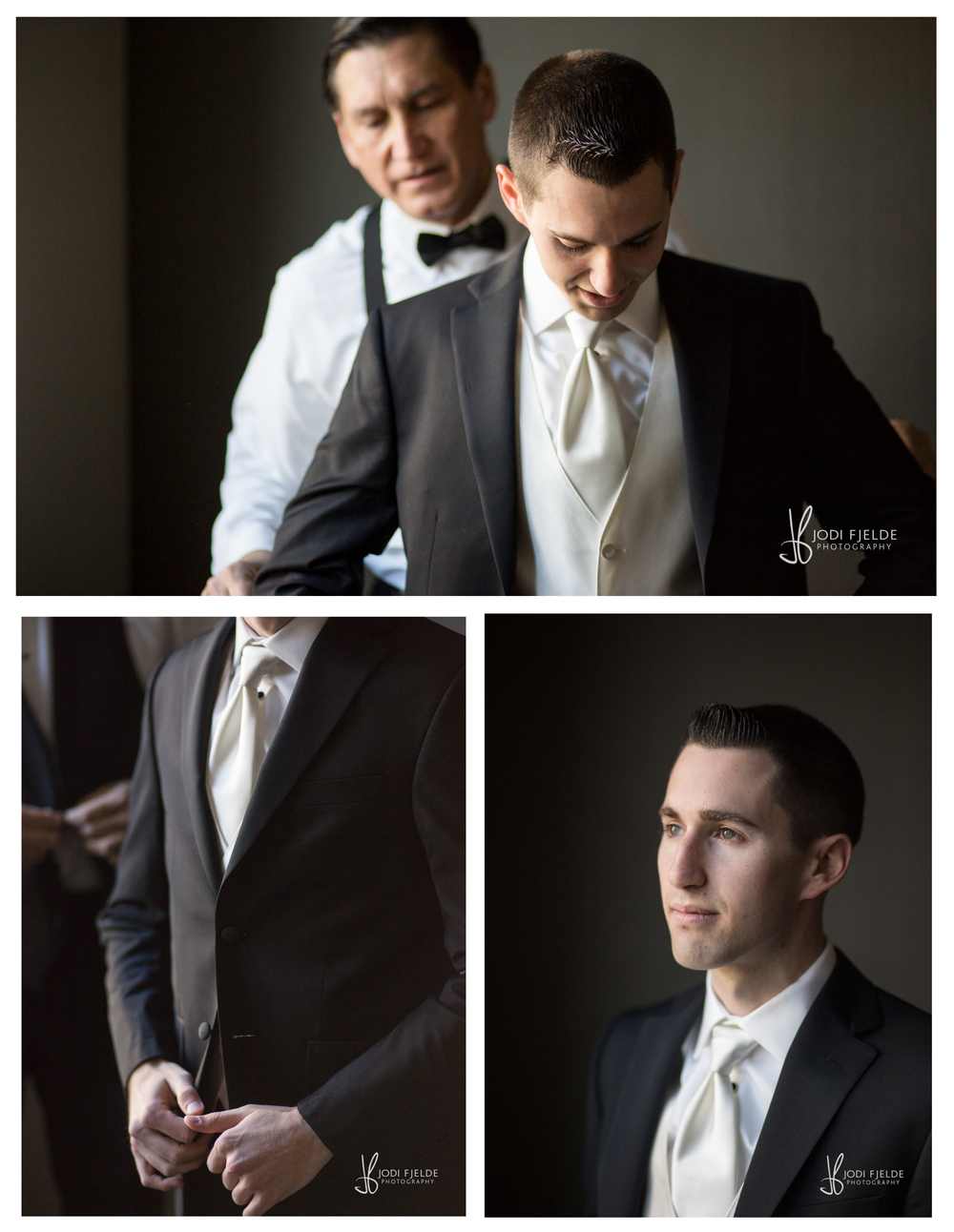 Benvenuto_Palm_Beach_Wedding_Jewish_Michelle & Jason_Jodi_Fjedle_Photography 11.jpg